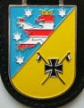 910th Reconnaissance Battalion, German Army.jpg