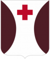 70th Medical Battalion, US Army.png