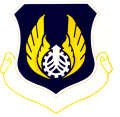Air Force Acquisition Logistics Center, US Air Force.png