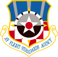 Air Force Flight Standards Agency, US Air Force.png