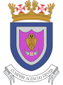 Air Force Military and Technical Training Centre, Portuguese Air Force.png