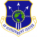 Air Force Sustainment Center, US Air Force.png
