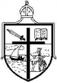Diocese of Mara.png
