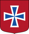 Valla Squadron, 3rd Cavalry, Swedish Army.png