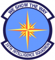 30th Intelligence Squadron, US Air Force.png