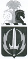 3rd Psychological Operations Battalion, US Army.jpg
