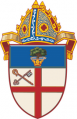 Diocese of Ottawa.png