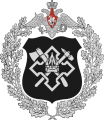 Military Building Complex of the Ministry of Defence of the Russian Federation.png
