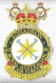 No 463 Squadron, Royal Australian Air Force.jpg