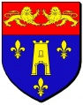 Cormelles-le-Royal.jpg