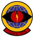 125th Special Tactics Squadron, US Air Force.jpg