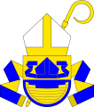Diocese of Helsinki2.png