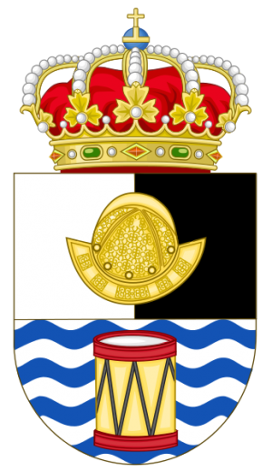 General Directorate of Recruitment and Military Education, Spain.png