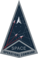 Space Operations Command, US Space Force.png