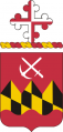 121st Engineer Battalion, Maryland Army National Guard.png