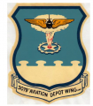 3079th Aviation Depot Wing, US Air Force.png