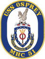 Mine Hunter USS Osprey (MHC-51).png