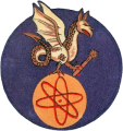 523rd Fighter Escort Squadron, US Air Force.png