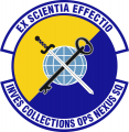 Investigations Collections Operations Nexus Squadron, US Air Force.png