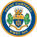 USCGC Campbell (WMEC-909).png