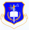 3290th Technical Training Group, US Air Force.png