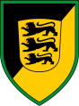 Home Defence Brigade 55, German Army.png