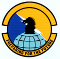 Air Intelligence Agency Mission Support Squadron, US Air Force.png