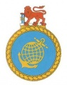 South African Marine Corps, South African Navy.jpg