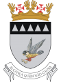 Air Force Base No 5, Leiria, Portuguese Air Force.png