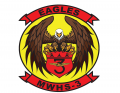 MWHS-3 Eagles, USMC.png