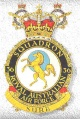 No 36 Squadron, Royal Australian Air Force.jpg