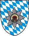 451st Military Police Battalion, German Army.jpg