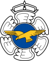 Finnish Air Force.png