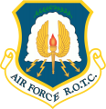 Air Force Reserve Officer Training Corps, US Air Force.png
