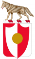137th Engineer Battalion, South Dakota Army National Guard.png