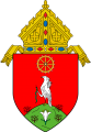 Diocese of Dumagete.png