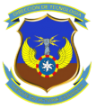 Direction of Aviation Technology, Air Force of Venezuela.png