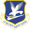 Air Force Security Forces Center, US Air Force.jpg