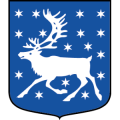 Life Company, Norrbotten Regiment, Swedish Army.png