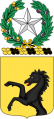 112th Cavalry Regiment, Texas Army National Guard.png
