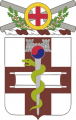 421st Medical Battalion, US Army.png