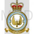 No 2 Squadron, Royal Air Force Regiment.jpg
