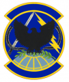 9th Intelligence Squadron, US Air Force.png