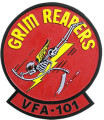 VFA-101 Grimreapers, US Navy.png