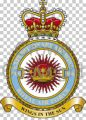 No 906 Expeditionary Air Wing, Royal Air Force.jpg