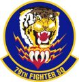 79th Fighter Squadron, US Air Force.jpg