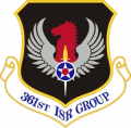 361st Intelligence, Surveillance & Reconnaissance Group, US Air Force.png