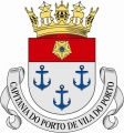 Harbour Captain of Porto, Portuguese Navy.jpg
