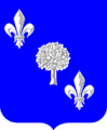 359th (Infantry) Regiment, US Army.png