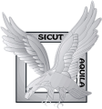 Air Brigade of Security and Intervention Forces, French Air Force.png